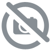 Figurine Jument Andalouse - Schleich